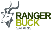 Ranger Buck Safaris